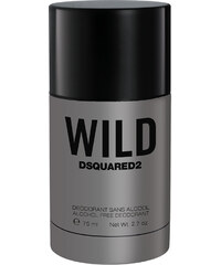 Dsquared² Deodorant Stift 75 ml