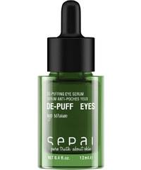 Sepai De-Puff Eyes Augenserum 12 ml