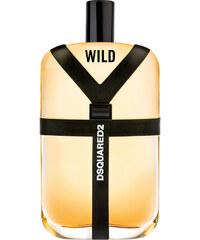 Dsquared² Wild Eau de Toilette (EdT) 100 ml