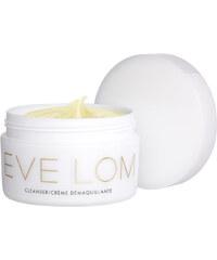 Eve Lom Cleanser Reinigungscreme 100 ml