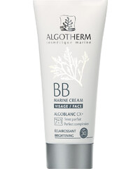 Algotherm BB-Marine-Creme LSF30 BB Cream 30 ml