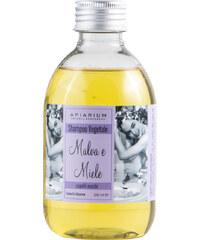 Apiarium Mallow and Honey Haarshampoo 200 ml