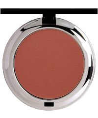 bellapierre Suede Compact Blush Rouge 10 g