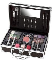 Boulevard de Beauté VIP Journey Roma Make-up Koffer Set 1 Stück