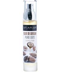 Apiarium Argan Öl Körperöl 50 ml
