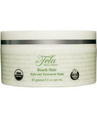 Tela Beauty Beach Hair Paste Haarcreme 85 g