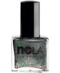 NCLA My Dad Invented That North of Sunset Nagellack 15 ml