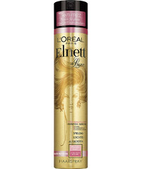 L´Oréal Paris Glatte Perfection Haarspray 300 ml