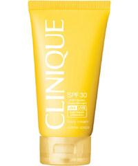 Clinique SPF 30 Body Cream Sonnencreme 150 ml