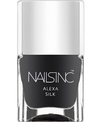 Nails Inc. Alexa Silk Nagellack 14 ml