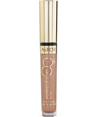 Astor Nr. 011 - Golden Dune Perfect Stay 8H Gloss Lipgloss 4.5 ml