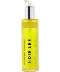 Indie Lee Vanilla Citrus Moisturizing Oil Körperöl 118.3 ml