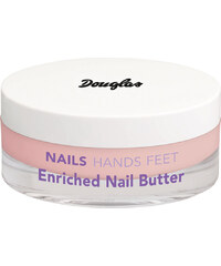 Douglas nails hands feet Enriched Nail Butter Nagelpflege 15 ml