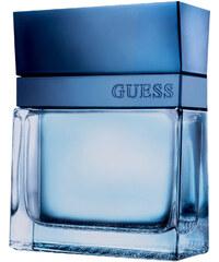 Guess Seductive Homme Blue Eau de Toilette (EdT) 30 ml