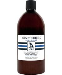Mrs White Waschmittel