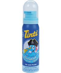 Tinti Waschschaum blau - Pirat Badeschaum