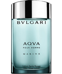 BVLGARI After Shave 100 ml