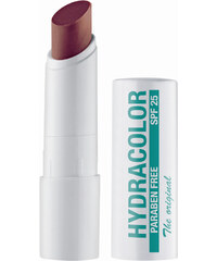 Hydracolor Nr. 25 - Glicine Lippenbalm 1 Stück