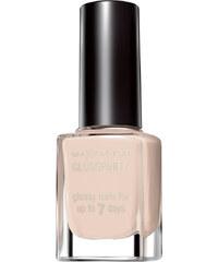 Max Factor Nr. 30 - Sugar Pink Glossfinity Nagellack 11 ml