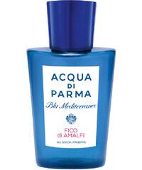 Acqua di Parma Blu Mediterraneo Fico Amalfi Duschgel 200 ml
