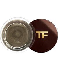 Tom Ford Burnish Cream Color for Eyes Lidschatten 5 ml