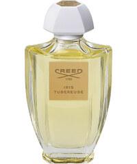 Creed Acqua Originale Iris Tubereuse Eau de Parfum (EdP) 100 ml