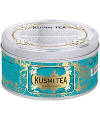 Kusmi Tea Grüntee Tee