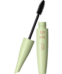 Pixi Bold Black Mascara 12 ml