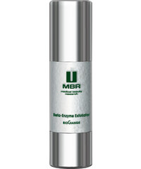 MBR Medical Beauty Research Beta-Enzyme Exfoliator Gesichtspeeling 50 ml