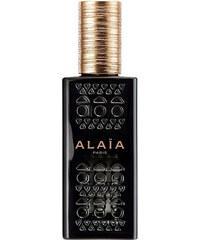 Alaïa Paris Eau de Parfum (EdP) 50 ml