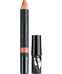 Nudestix Soul Lip and Cheek Pencil Lippenstift 1.41 g