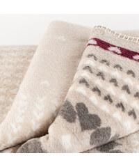 Adelheid Decken Decke