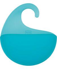 Koziol Surf M - 21,6 x 6,5 25,3 cm Badaccessoires Bad-Accessoires