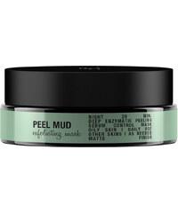 Sepai Peel Mud Maske 50 g