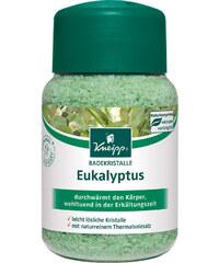 Kneipp Badekristalle Eukalyptus Badezusatz 500 g