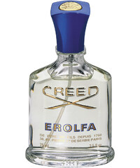 Creed Millesime for Men Erolfa Eau de Parfum (EdP) 75 ml