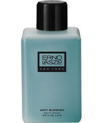 Erno Laszlo Beta Wash Reinigungsgel 200 ml