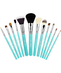 Sigma Beauty Essential Kit - Make Me Cool Pinselset 1 Stück