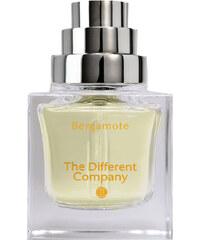 The Different Company Collection Classique Bergamote Eau de Toilette (EdT) 90 ml