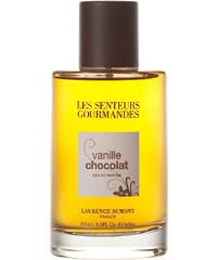 Les Senteurs Gourmandes Eau de Parfum Vanille Chocolat (EdP) 100 ml