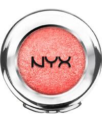 NYX Fireball Prismatic Eye Shadow Lidschatten 1.24 g