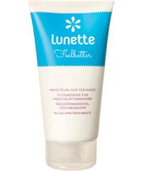 Lunette Feelbetter Seife Flüssigseife 150 ml