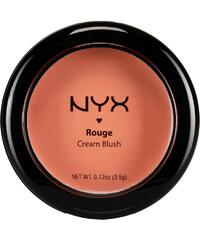 NYX Orange Cream Blush Rouge 3.5 g