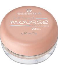 Essence Nr. 20 Soft Touch Mousse Concealer 5 g