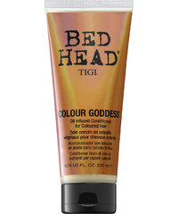 TIGI Colour Goddess - Oil infused Conditioner Haarspülung 200 ml