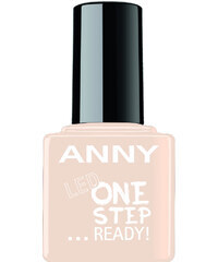 Anny Nr. 229 - Timeless beauty LED One Step ...Ready! Lack Nagelgel 8 ml