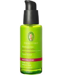 Primavera Sanfte Peelinglotion Rose Granatapfel Gesichtspeeling 50 ml