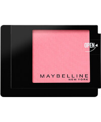 Maybelline Nr. 60 - Cosmopolitan Master Heat Blush Rouge 5 g