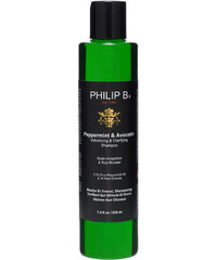 Philip B Peppermint & Avocado Haarshampoo 220 ml