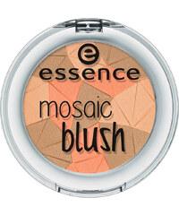 Essence Nr. 30 Mosaic Blush Rouge 4.5 g